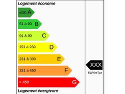 La rénovation énergétique : un enjeu pour l'immobilier