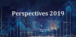 Quelles perspectives pour 2019 ?