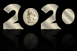 2020 : année de transition écologique et de bonnes résolutions !