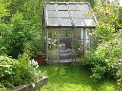 L'immobilier, une valeur refuge ... au propre comme au figuré !