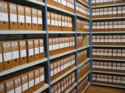 Combien de temps doit-on garder ses documents immobiliers ?