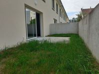 Immobilier sur Saint-Marcellin : Appartement de 4 pieces