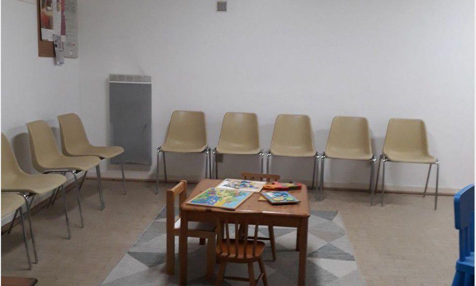 T2 appartement 2 pieces - Vinay : Photo 1