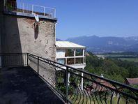 Immobilier sur Miribel-les-Échelles : Maison - Villa de 4 pieces