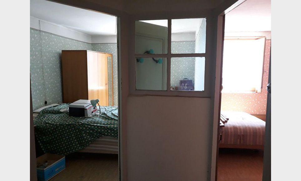 maison 4 pieces - Les Échelles : Photo 1