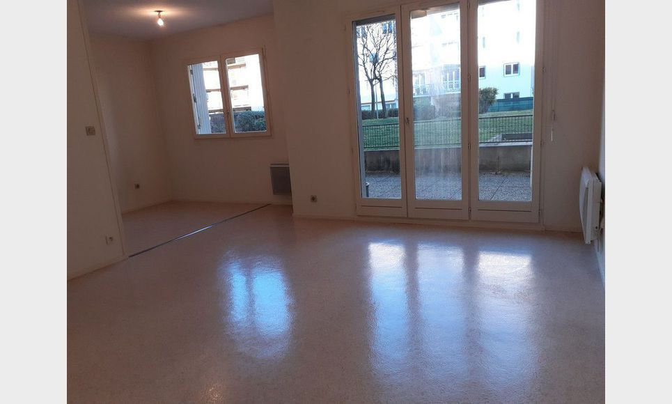 T2 appartement 2 pieces - Grenoble : Photo 1