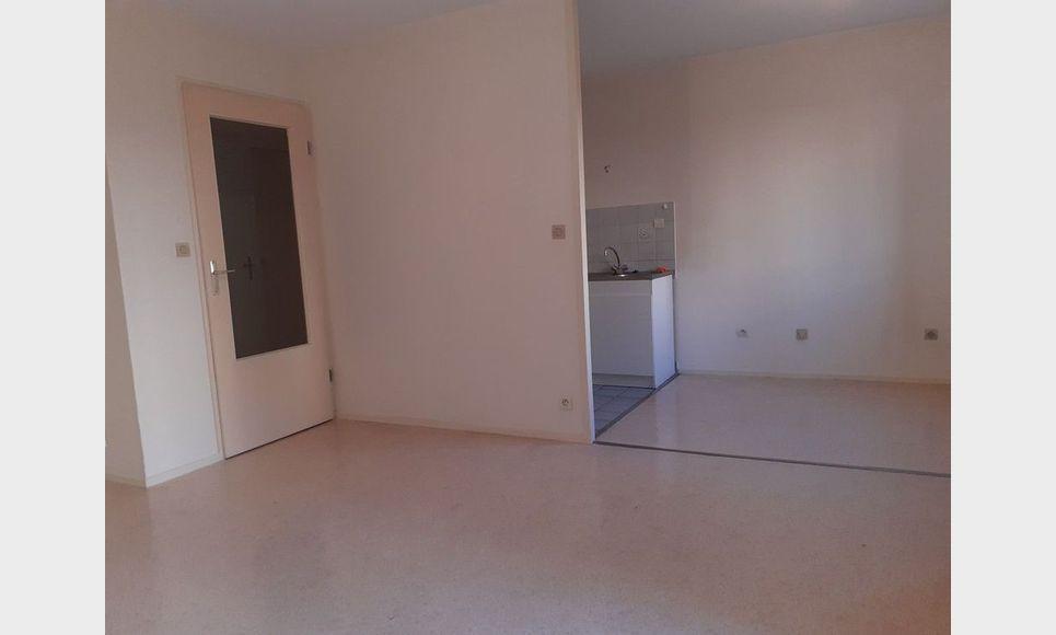 T2 appartement 2 pieces - Grenoble : Photo 3