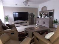 Immobilier sur Charnècles : Maison - Villa de 7 pieces