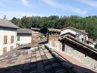 Immobilier sur Rives : Appartement de 2 pieces