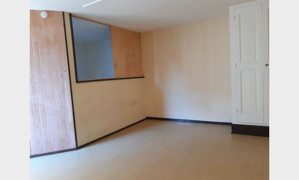 appartement 2 pieces - Rives : Photo 4