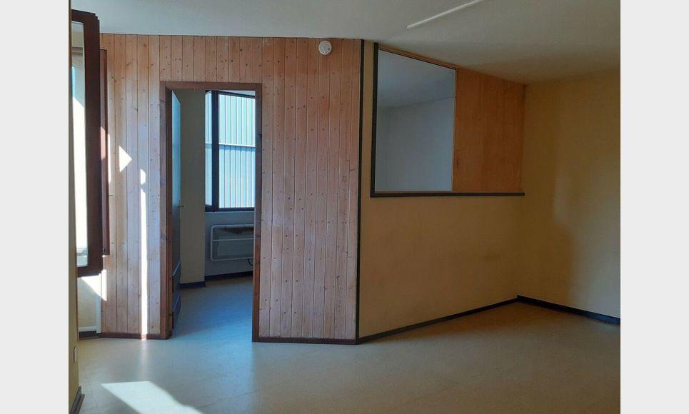 appartement 2 pieces - Rives : Photo 5