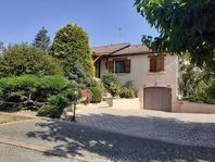 Immobilier sur Le Mottier : Maison - Villa de 6 pieces