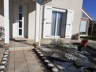 Immobilier sur Colombe : Maison - Villa de 5 pieces